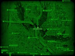 FO4 Мост имени Такера (карта мира).png