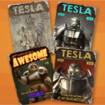 FO4 CC - Power Armor Bundle.png