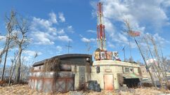 FO4 Station d'émission WRVR.jpg
