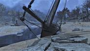 FO76 21020 Sailboat 3