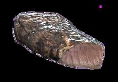 FO76 Ribeye steak.png
