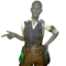 FO76 score s3 apparel outfit kdinkwell l.png