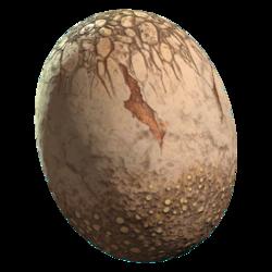 Fallout4 Mirelurk egg.png