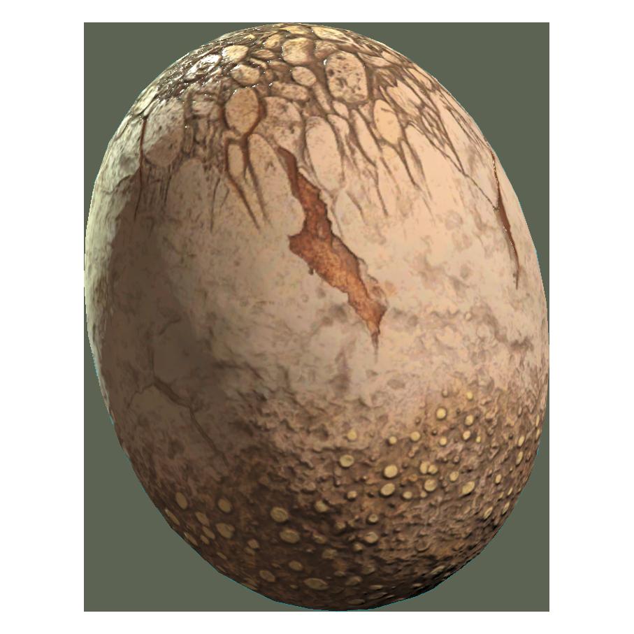 Huevo de mirelurk (Fallout 4)