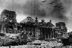Fo1 Reichstag Resource Wars.jpg