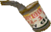 Fo2 oil can.png