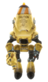 UtilityProtectron-Fallout4.png