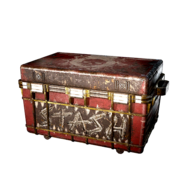 Atx camp stashbox raider l