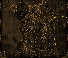 Colorado River map.jpg