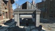 CopleyStation-Alternate-Fallout4