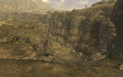 Crescent Canyon west.jpg