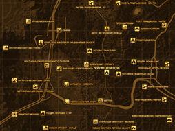 FNV Карта ЛОГОВО КОЙОТОВ.jpg