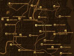 FNV Карта РАЗБИТЫЙ ХАЙВЕЙМЕН.jpg