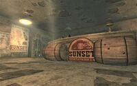 FNV Sunsass hq 1