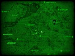 FO4 Конкорд — служебный вход (карта мира).png