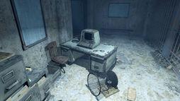 FO4 BADTFL (Jail Terminal).jpg