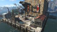FO4 Long Wharf (4)