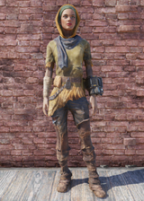 FO76 Hooded Rags.png