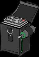 FO76 Quest Phantom Device 2