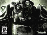 Портал:Fallout 3