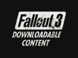 Fallout 3擴展包