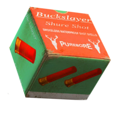 Fo4 shotgun shell.png