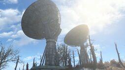 Fort Hagen satellite array.jpg