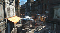 Hangman's Alley Overview.jpg