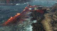 SouthwestHarbor-Wreck-FarHarbor