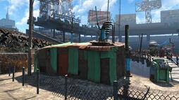 AbbottHouse-Fallout4.jpg