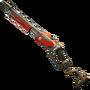 Atx skin weaponmodel pumpshotgun redrocketshotgun l.webp