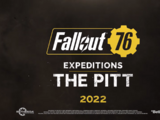 Expeditions: The Pitt