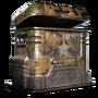 F1 camp scrapbox army l.webp