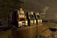 FNV Primm slot machine 2