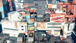 FO4FH Harbormaster hotel1.png