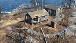 FO4FH Longfellow's cabin.png