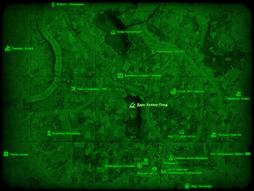 FO4 Дарк-Холлоу-Понд (карта мира).png