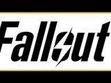 Portail:Fallout 76
