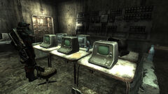 Fo3 research notes.jpg