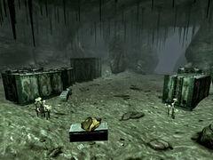 Hidden supply cave int.jpg