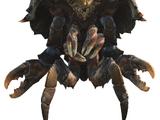 Mirelurk (Fallout 4)