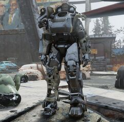 Power Armor Location Fallout 76.jpg