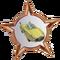 Badge-1859-1