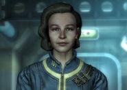 Beatrice GUF