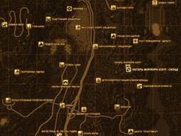 FNV Карта ЛАГЕРЬ ФОРЛОРН-ХОУП - СКЛАД.jpg