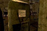 FNV Primm slot machine 4