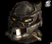 FO3 Tesla helmet.png