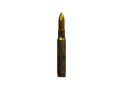 FO4 5mm round model.png