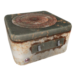 FO4 Hot plate.png