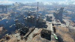 FO4 Hyde Park 00 overview.jpg
